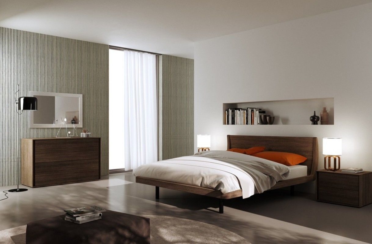 Retro Bedroom Design Impressive Amusing Design Ideas For A Small Bedroom With White Wall Paint Design Ideas
