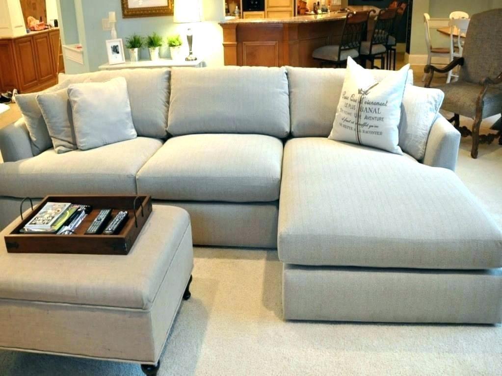 Deep Seat Sofa Sale Deep Sectional Sofa Sectional Sofa With
