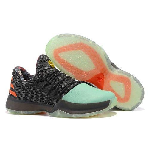 Adidas Nl Solar Harden Rood Teal Sportschoenen Heren Zwart Schoenen Vol 1 Goedkoop qPx60dRq