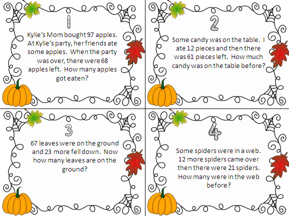 Step into 2nd Grade with Mrs. Lemons | Language | Pinterest | Lemon ...
