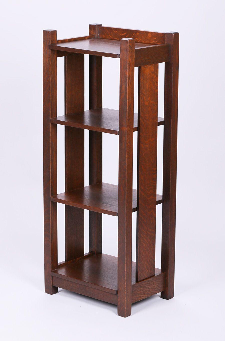 Lifetime Furniture Co Magazine Stand 207 Furniture Magazine Stand Art Furniture