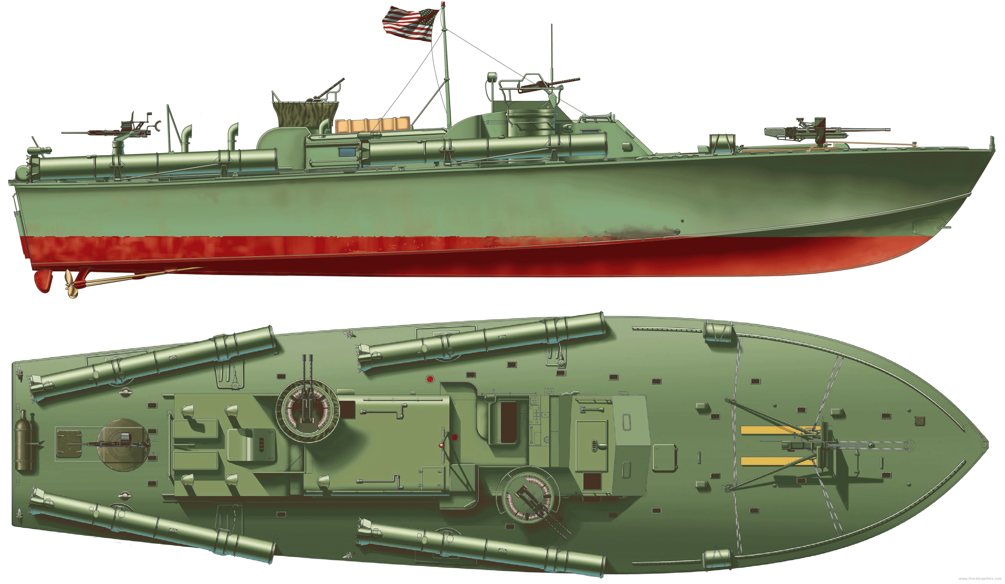 Pin by hjuy hgroo on c11 | Pt boat, Us navy ships, Navy ships