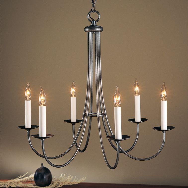 Chandeliers linear suspension modern chandeliers linear suspension at lumens com