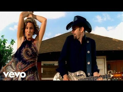 Sugarland All I Want To Do Music Videos Vevo Country Music Videos Music Hits
