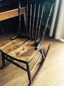 Craigslist Furniture Vancouver Bc