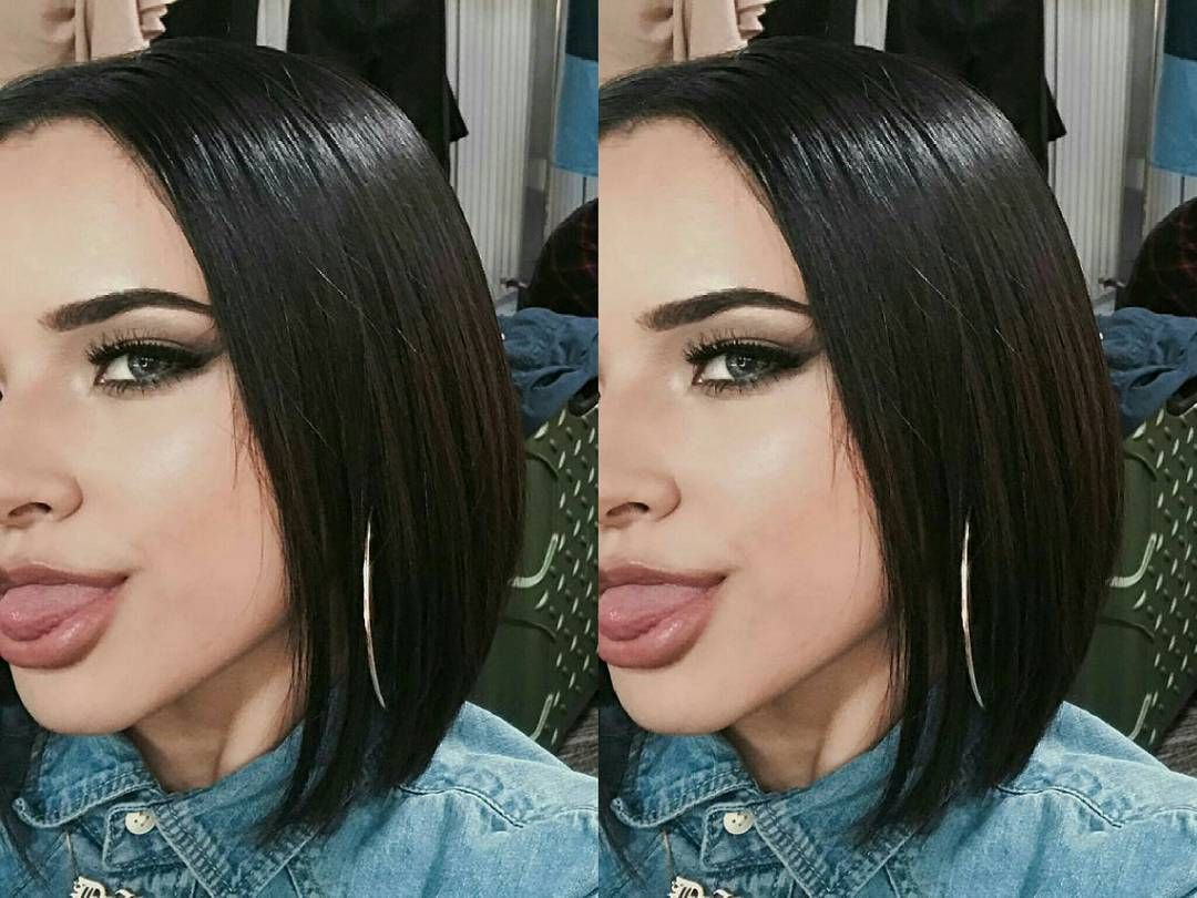 Pin On Becky G