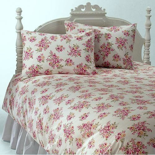 Electronics Cars Fashion Collectibles Coupons And More Ebay Duvet Sets Simply Shabby Chic King Duvet Set