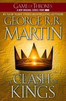 A Read Of Ice And Fire A Clash Of Kings Part 8 A Clash Of