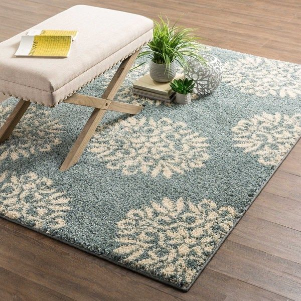 Comfort Bay Area Rugs Area Rug Ideas