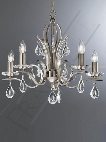 Franklite supply a range of quality indoor and outdoor decorative lighting like the willow light