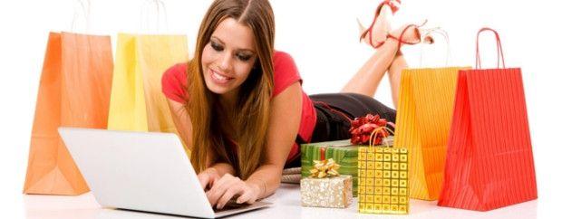 Zita Veilig online kerstshoppen doe je zo Vrije tijd
