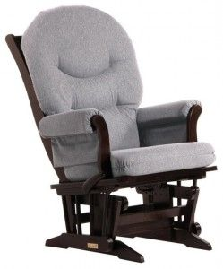 12 Interesting Dutailier Rocking Chair Image Idea