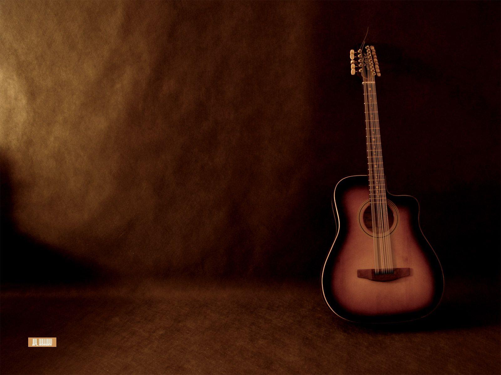 Google Image Result For Http Stuffkit Com Wp Content Uploads 2011 08 Guitar Hd Wallpaper 40 Jpg Music Guitar Guitar Acoustic Guitar Music