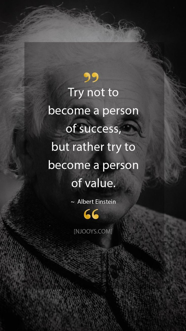 Quotes to Live By : NJOOYS® | Unique Personalised Wall Art, Apparel & Lifestyle Products - The Love Quotes | Looking for Love Quotes ? Top rated Quotes Magazine & repository, we provide you with top quotes from around the world