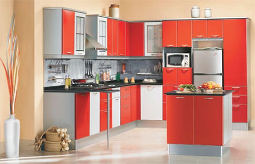 Amazing Indian Modular Kitchen Designs  Httpwwwkitchenstir Interesting Designs Of Modular Kitchen Photos Inspiration