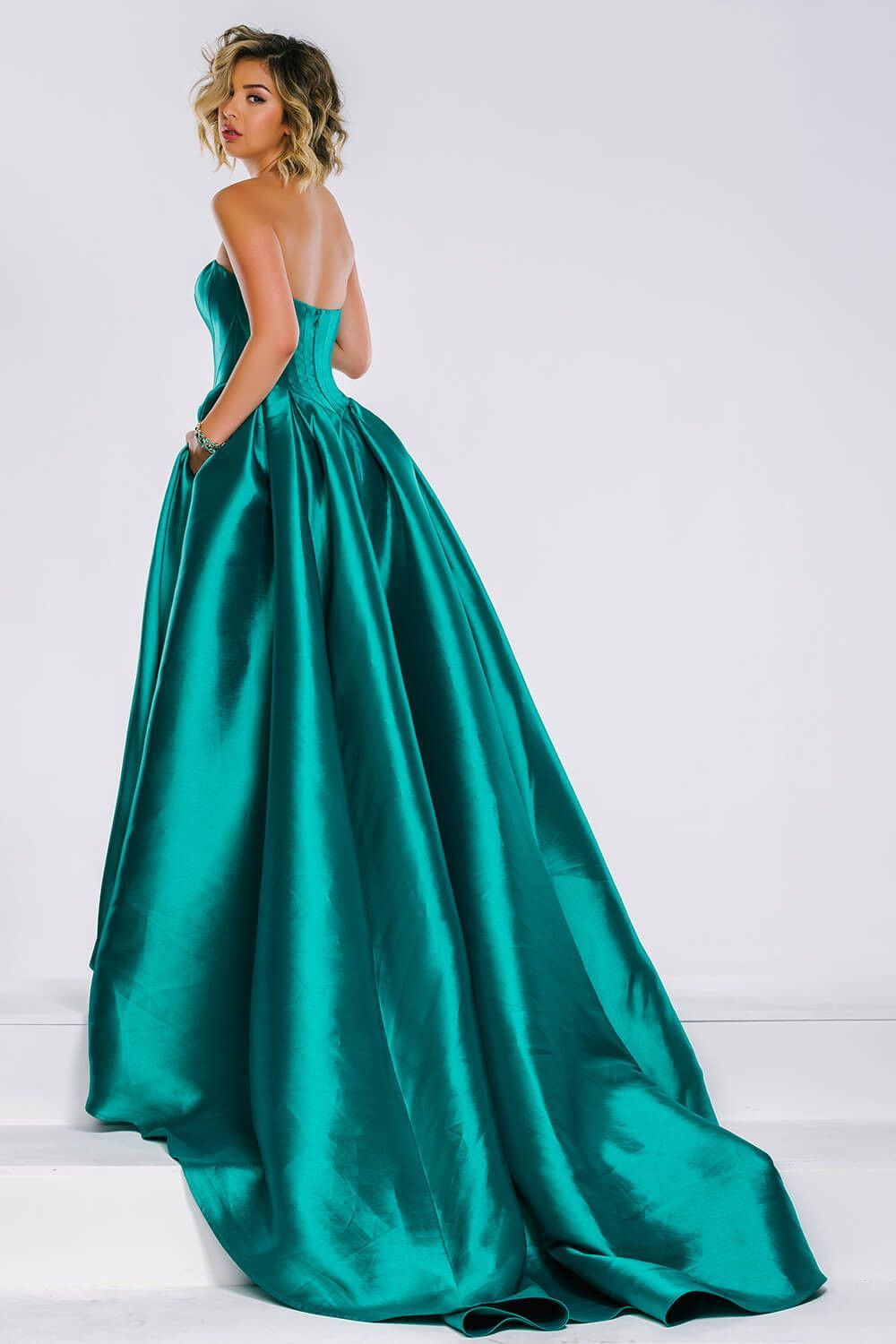 Jovani 39493 | Ball gowns, Gowns and Prom