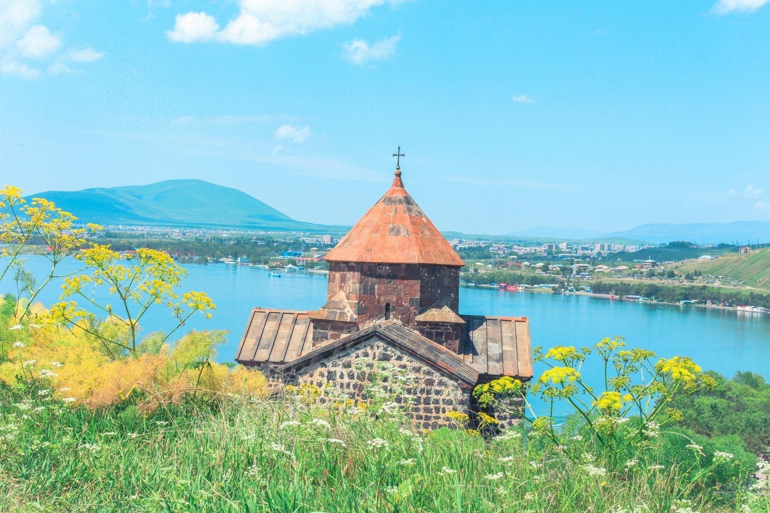 8 of the best day trips from yerevan day trips trip