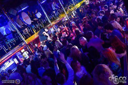 Фотоотчет из ночных клубов владивосток ночной клуб интерьер клуба дизайн клуба