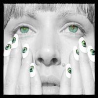 Ramona Lisa – Dazed Mix by Dazed Digital | Free Listening on SoundCloud
