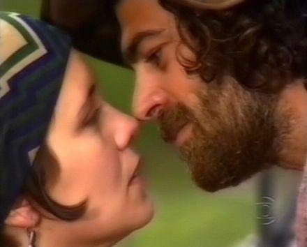 PETRUCHIO E CATARINA - O cravo e a rosa
