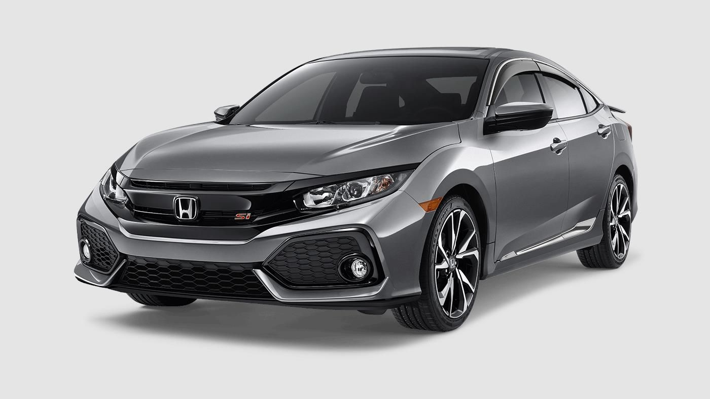 Honda Build And Price >> Pin On Car Lust