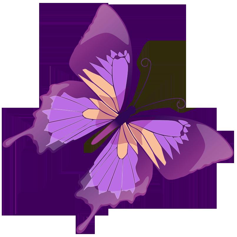 purple butterfly clip art 20 purple butterfly clip art free rh pinterest com Lilac Clip Art Lilac Clip Art