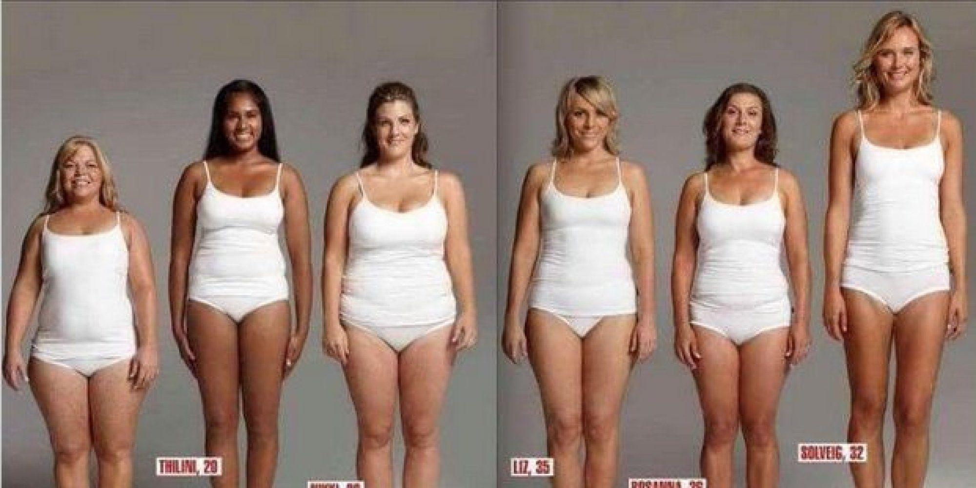 Weight Loss Centers Tyler Tx
