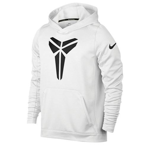 91ba3aafccd0 Nike Kobe Therma Elite Sheath Hoodie - Men s at Foot Locker ...