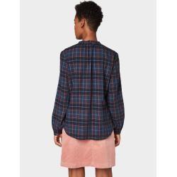 Blusas de manga larga para mujer.