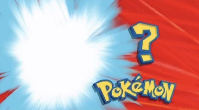 Pokemon Zoom Background Anime Background Meme Background Baby Groot Drawing