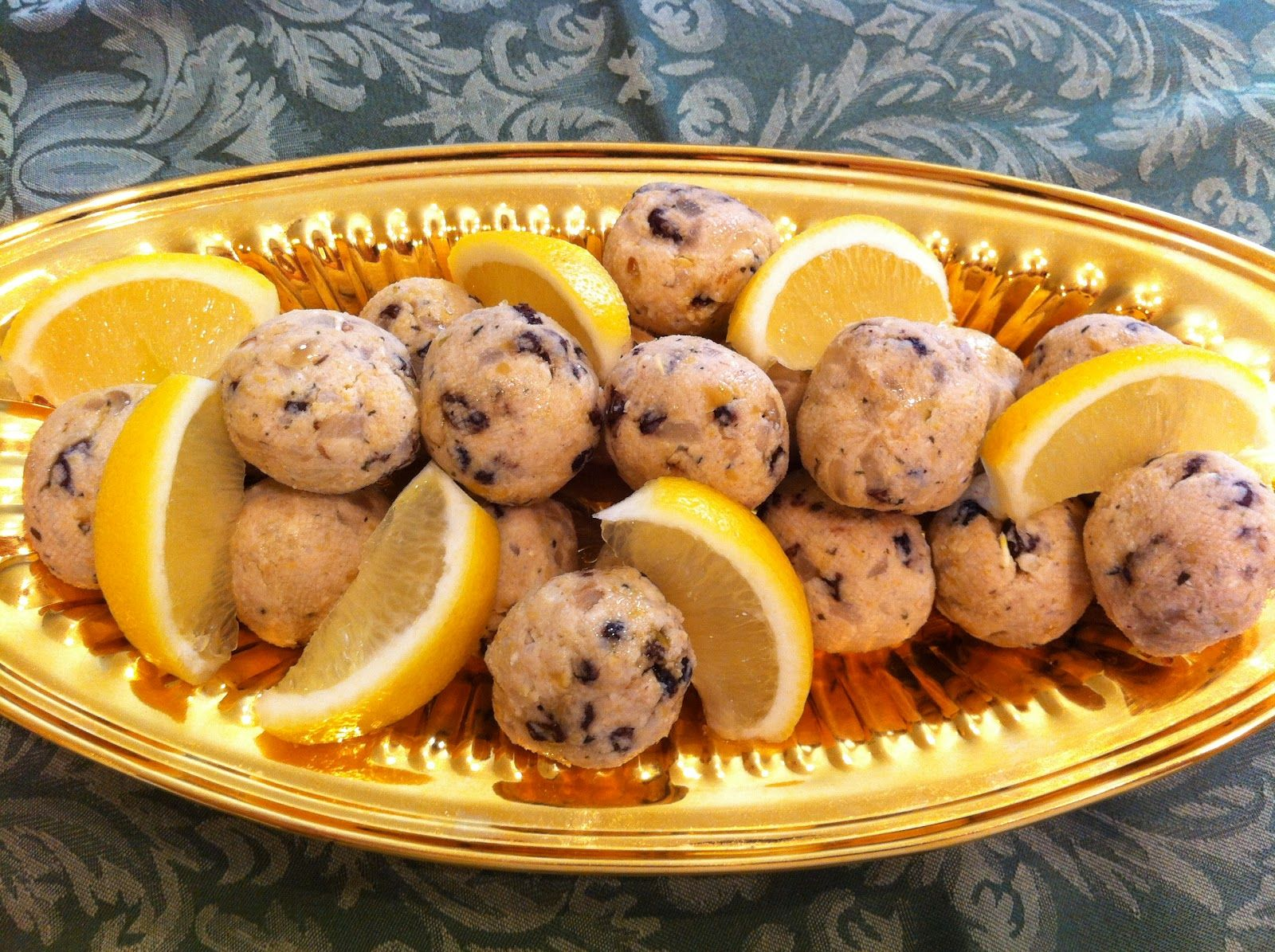Armenian food recipes with pictures easy topik a la the food forumfinder Gallery