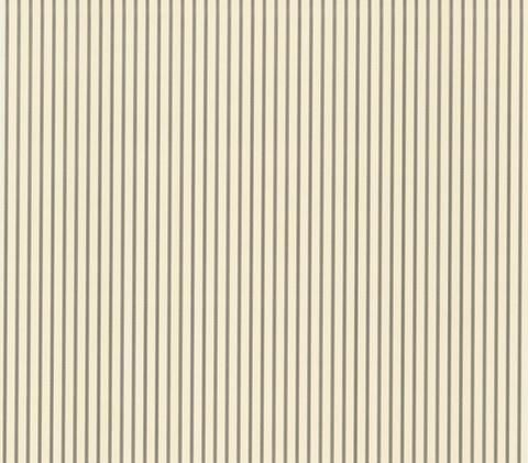 Fine stitched stripe wallpaper bc1584083 from design by color beige book