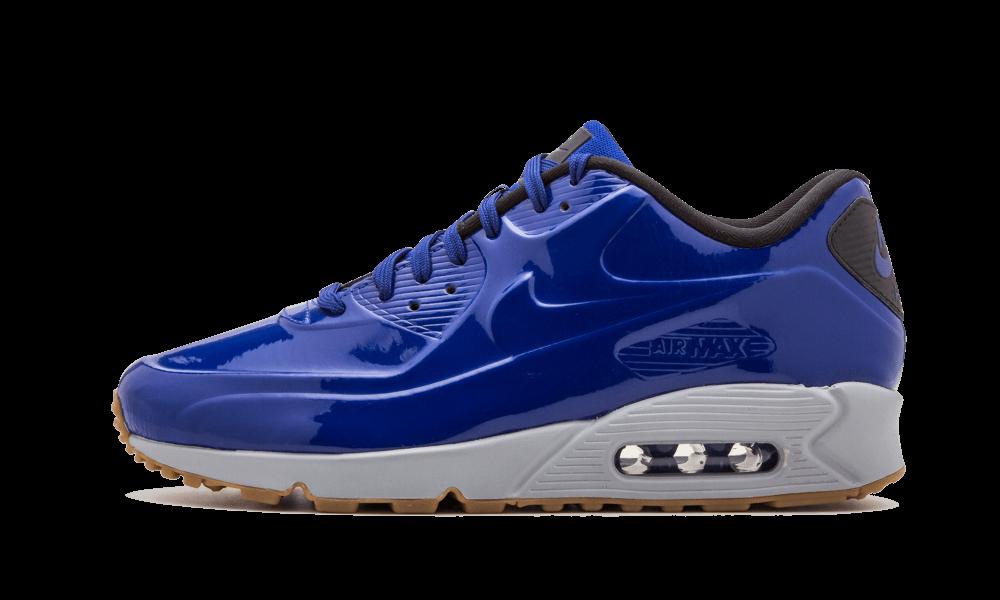Nike Air Max 90 VT 831114 400 | Zapatos | Nike air max