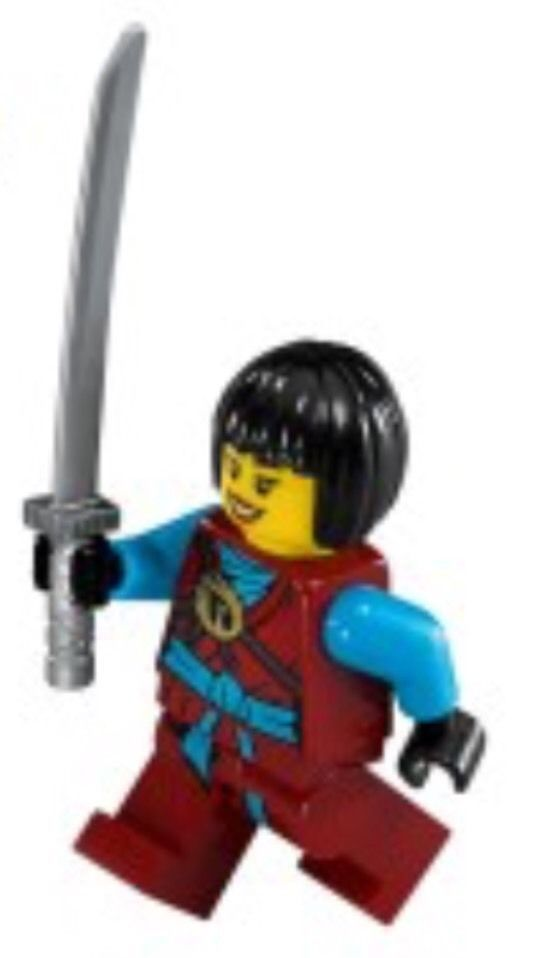 The Lego Ninjago Free Online Watch And Download 1080 Px Lego