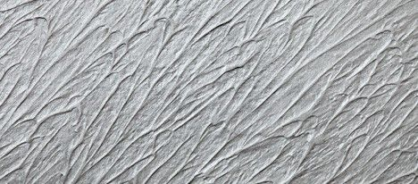 Knockdown Texture Roller Ceiling Types Ideas Of Natural Pattern Home Diy Most Por