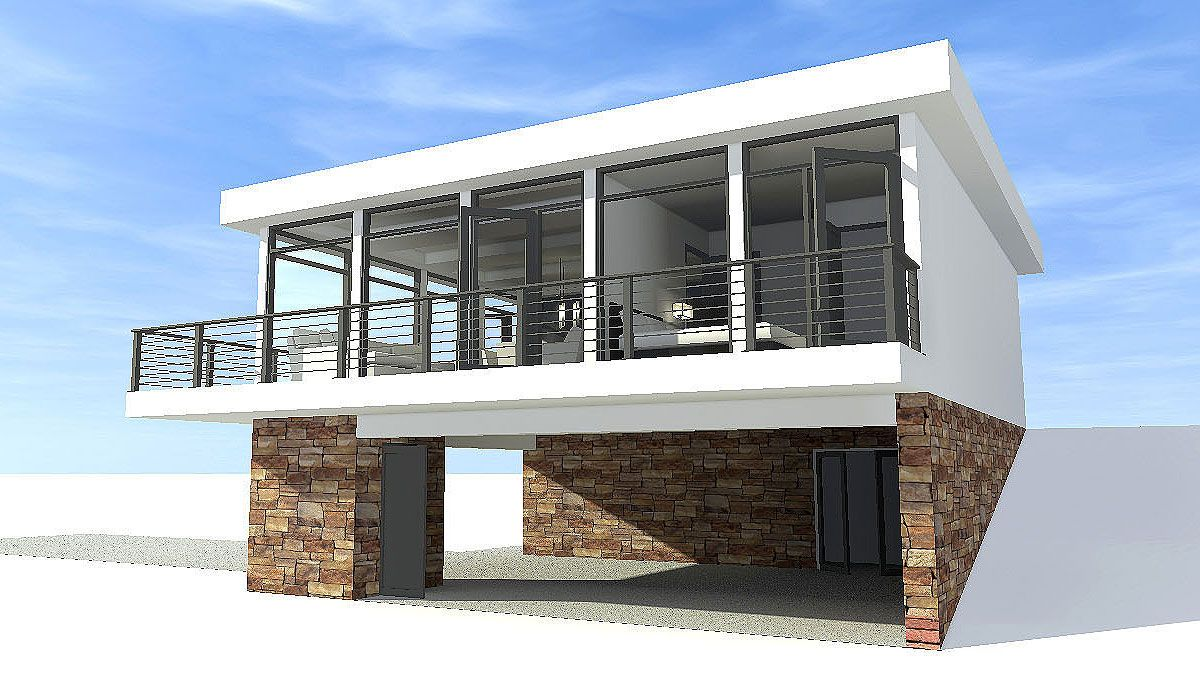 Modern Narrow Lot House Plans Drive Under on modern concrete house plans, ultra narrow lot plans, modern sloped lot house plans, modern house plans with lots of windows, 3-story narrow house plans, modern two-story house plans, small narrow lot duplex plans, narrow coastal house plans, inexpensive two-story house plans, modern house design in philippines, modern southwest house plans, zero lot line patio home plans, modern tudor house plans, modern hillside home plans, modern elevator house plans, craftsman narrow house plans, narrow waterfront home plans, one story courtyard house plans, modern affordable home plans, small house plans,