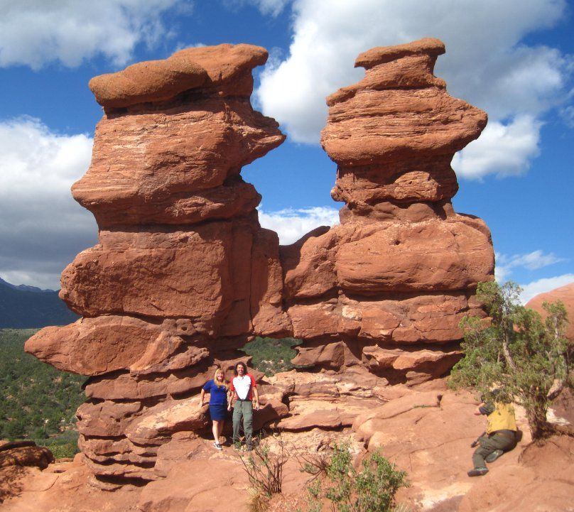 Cool Places In Colorado: Pin By Bill Stone On Places To Go