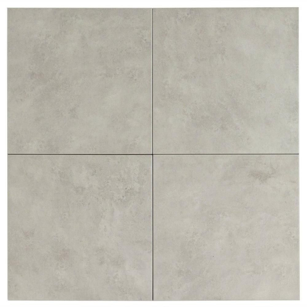 Porcelain Tile Floor Decor White Porcelain Tile Porcelain Flooring Porcelain Floor Tiles