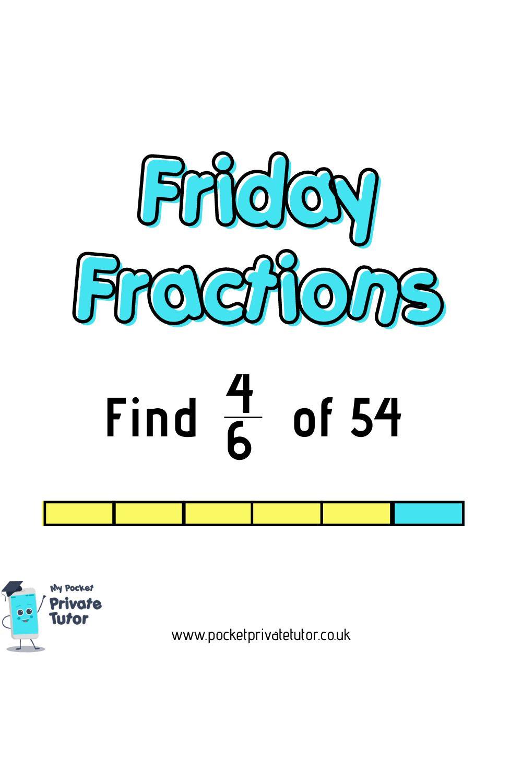 D D Sd D D D D D D D D Sd D D D D D D D Zd D D Free Fraction Worksheets Free Math Resources Fractions Worksheets