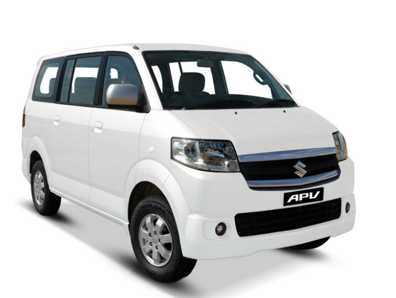 Suzuki Apv Latest Model Available For Rent You Can Hire Online This  Seaters Mini Van From Fast Car Rental Lahore On Cheap Rates Rent A Car Lahore Is