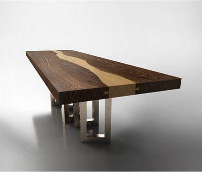 Walnut-Wood-Table-Luxury_Wood-Table