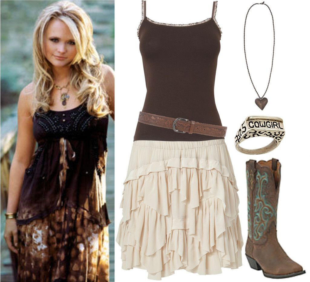 Pin By Carol Camp On My Fashion Fancy Country Outfits Country Style Outfits Style