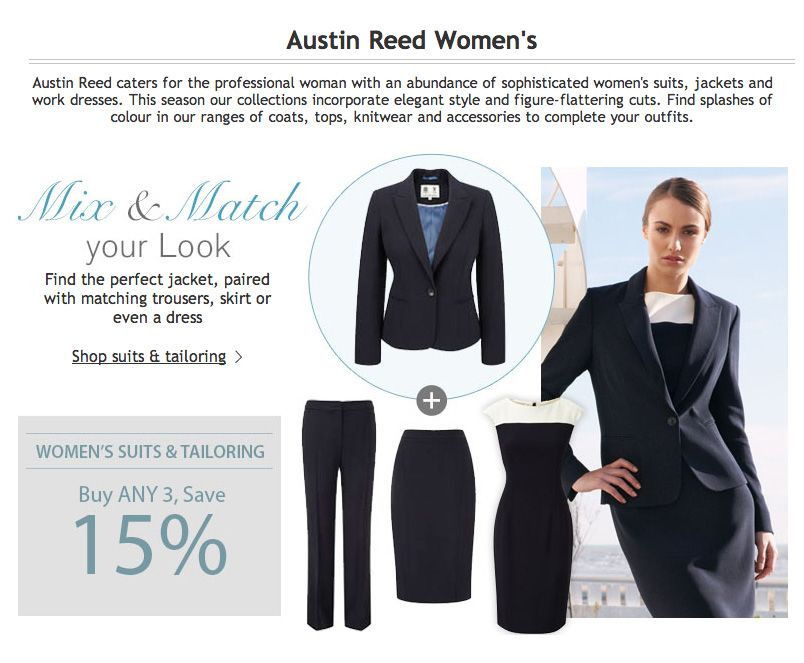 Current Austin Reed Site Women S Suits For Women Dresses For Work Complete Outfits