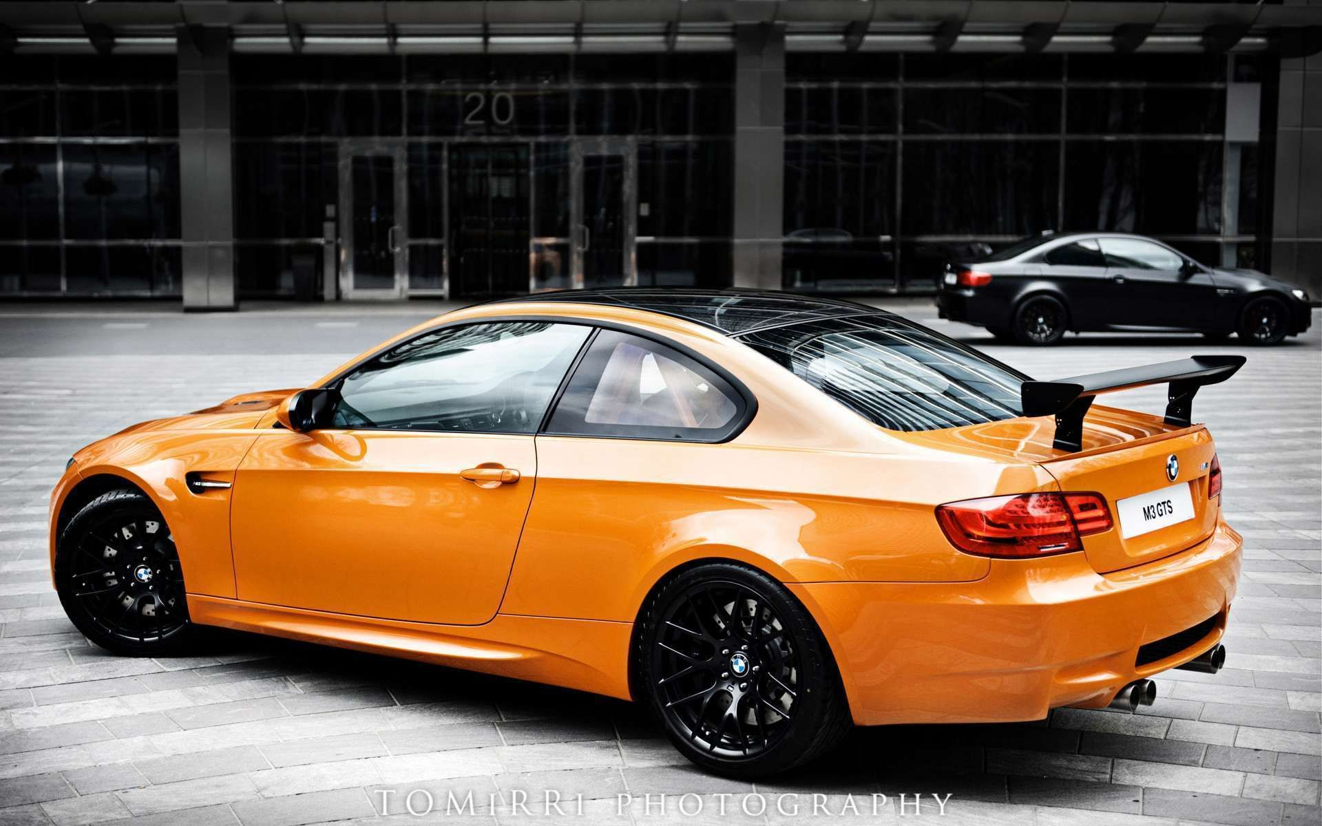Click here to download in hd format bmw m3 gts 3 hd wallpapers https