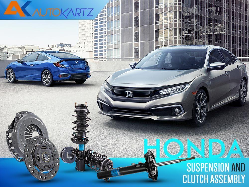 Marutisuzuki Hyundai Honda Chevrolet Audi Carspareparts