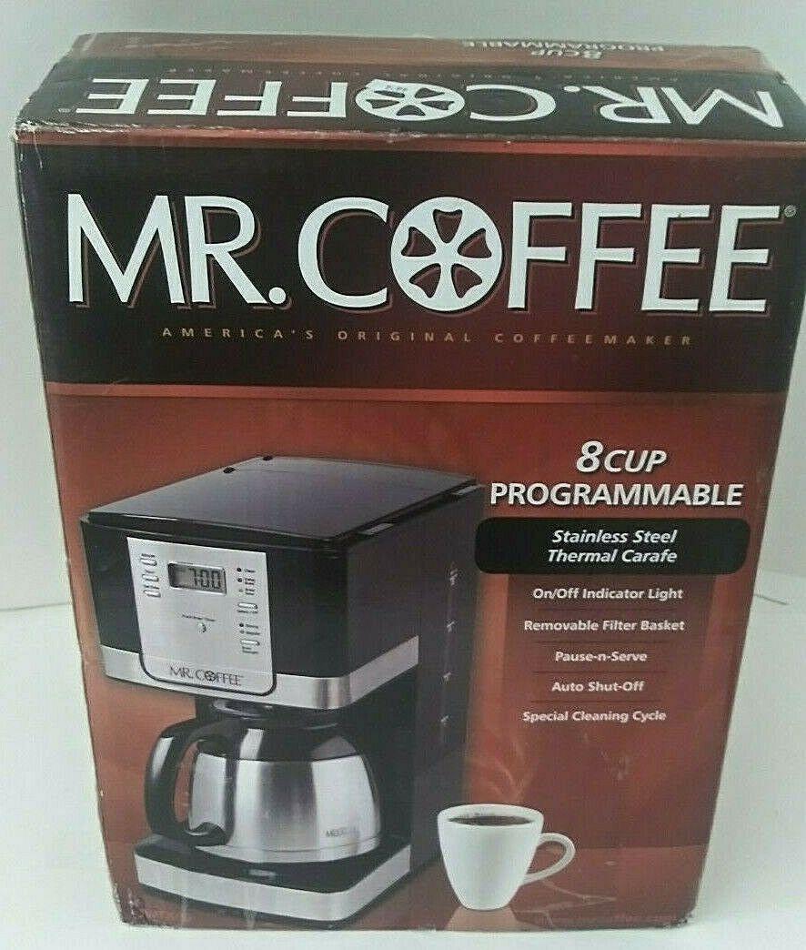 https//ift.tt/2OrzIcm Coffee Makers Ideas of Coffee