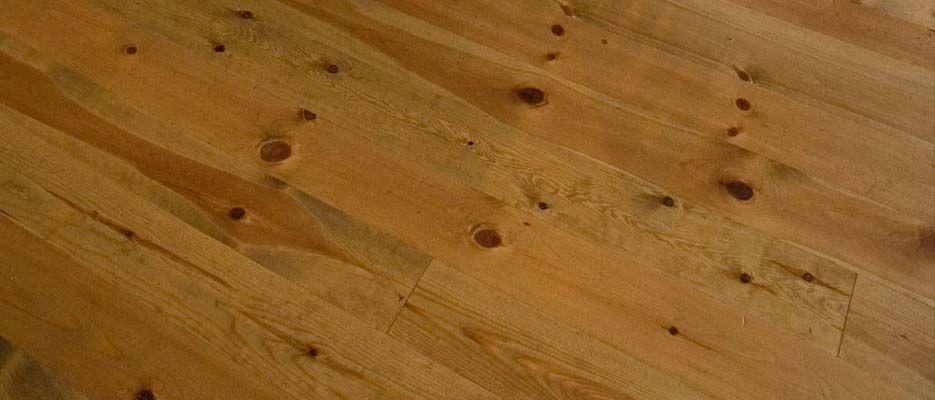 Pine Flooring Oak Hardwood Strip