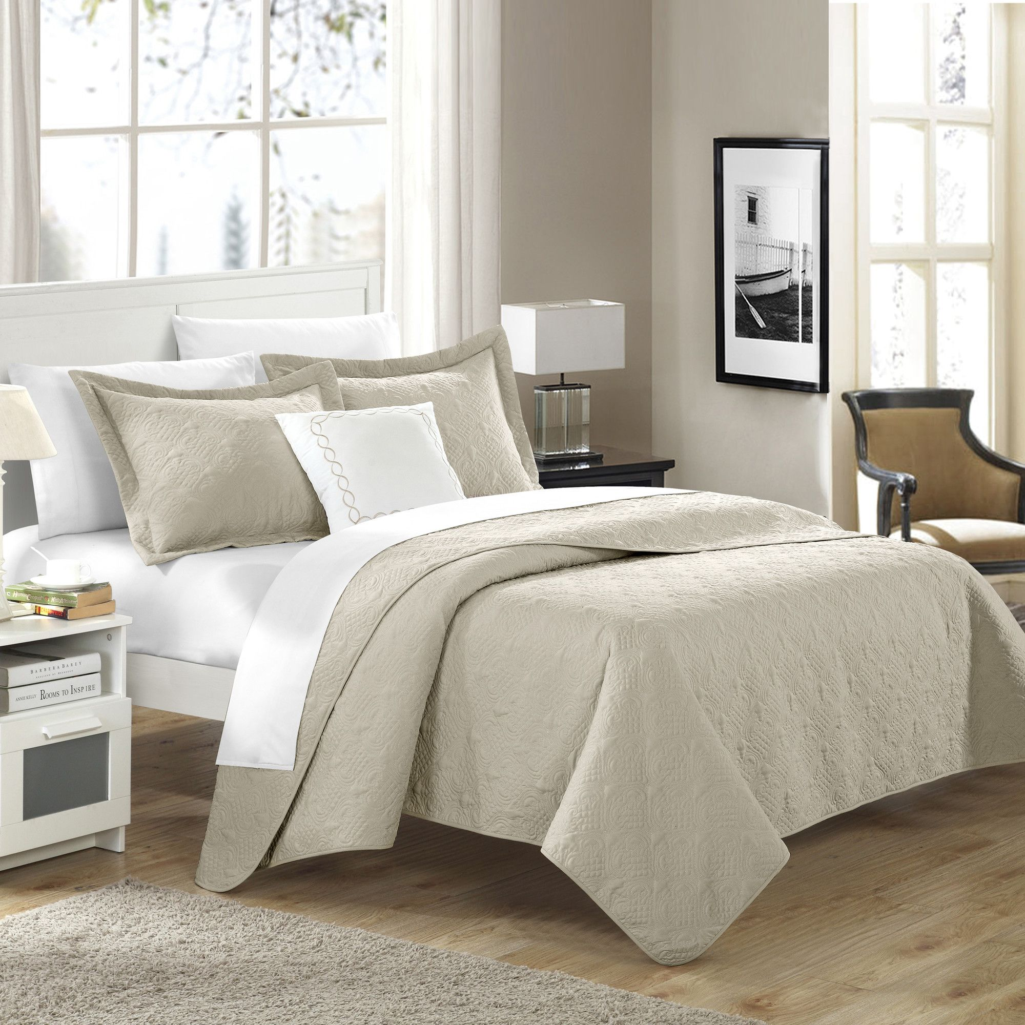 headboard contemporary item number footboard bedding queen bed coaster products nacey b and