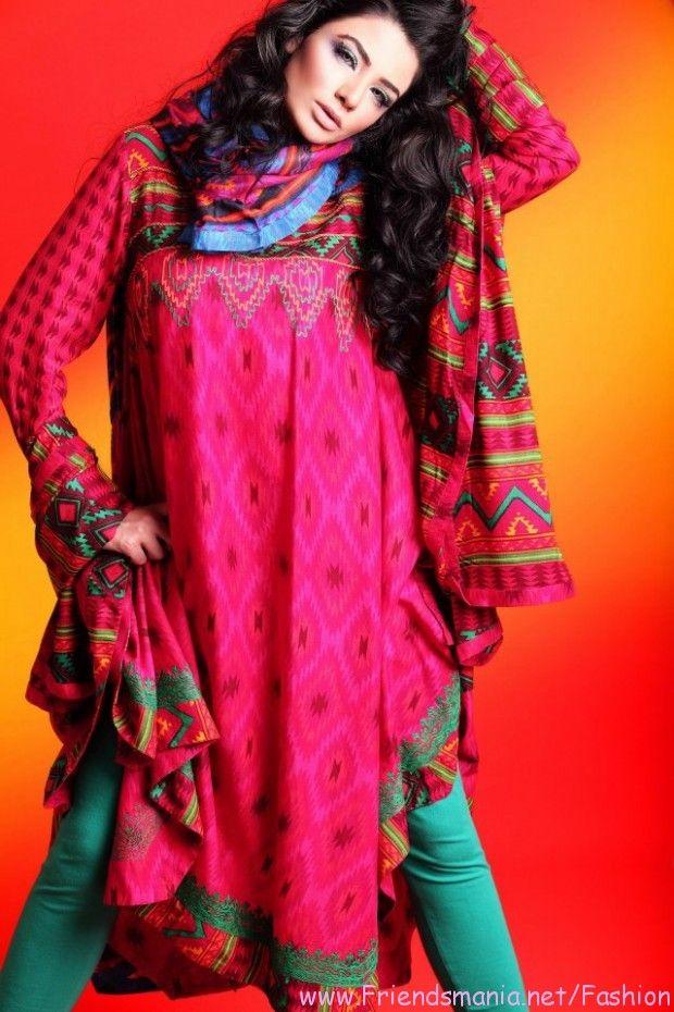 Google fashion dresses pakistani