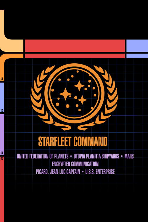 Star Trek Iphone Wallpaper Federation Google Search Star Trek Wallpaper Star Trek Wallpaper Iphone Star Trek